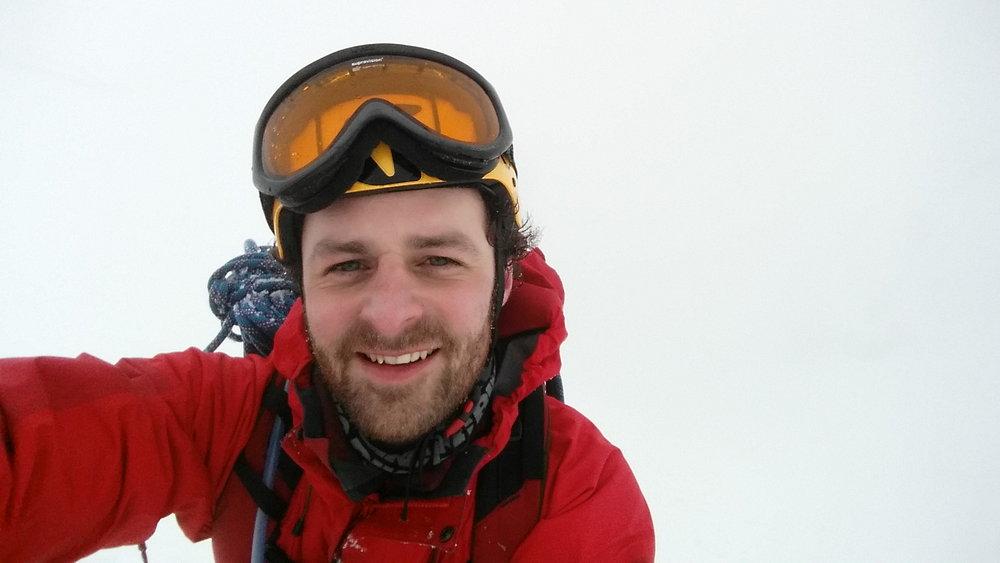 Steve Banham, 58 kb