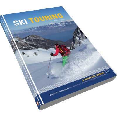 Ski Touring, 17 kb
