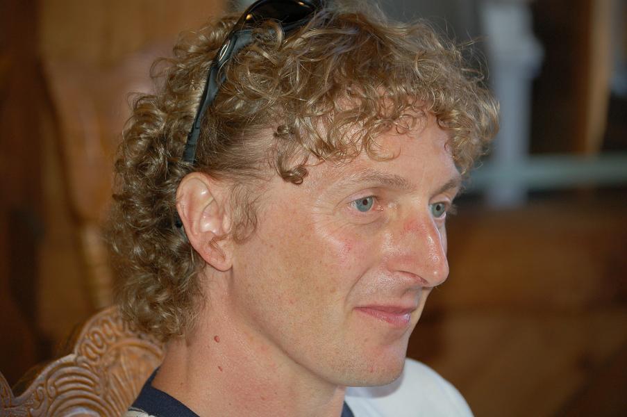 Ian Dunn, 57 kb
