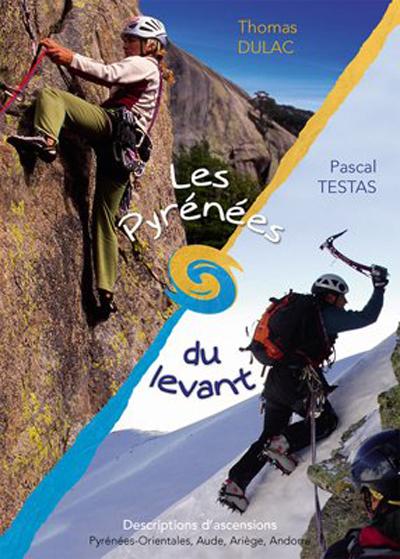 Les Pyrenees du levant, 202 kb