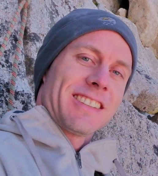 Neil Rankin, 89 kb