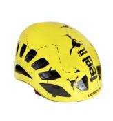 Tendon Orbix Helmet, 11 kb