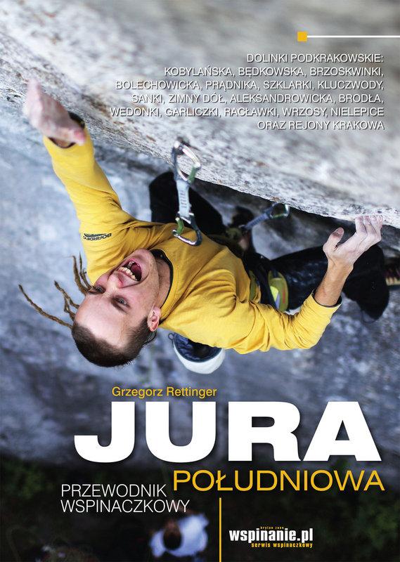 Jura Poludniowa, 147 kb