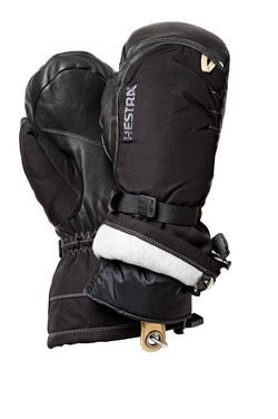Expedition Kit Hire - Gloves, 12 kb