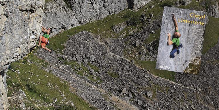 Clwyd Limestone Pre-order, 166 kb
