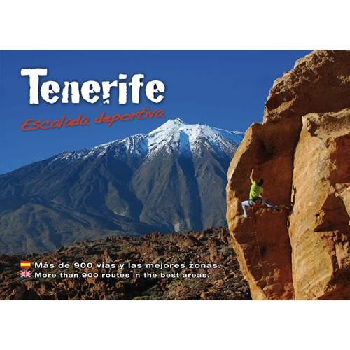 Tenerife Escalada Deportiva, 58 kb