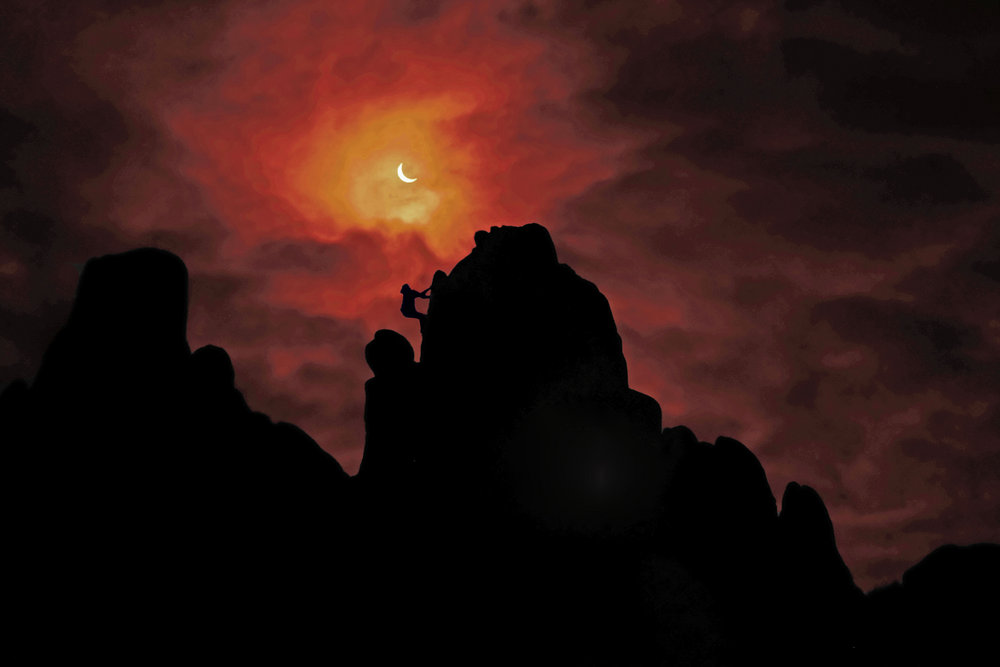 Eclipse Climbing, 56 kb