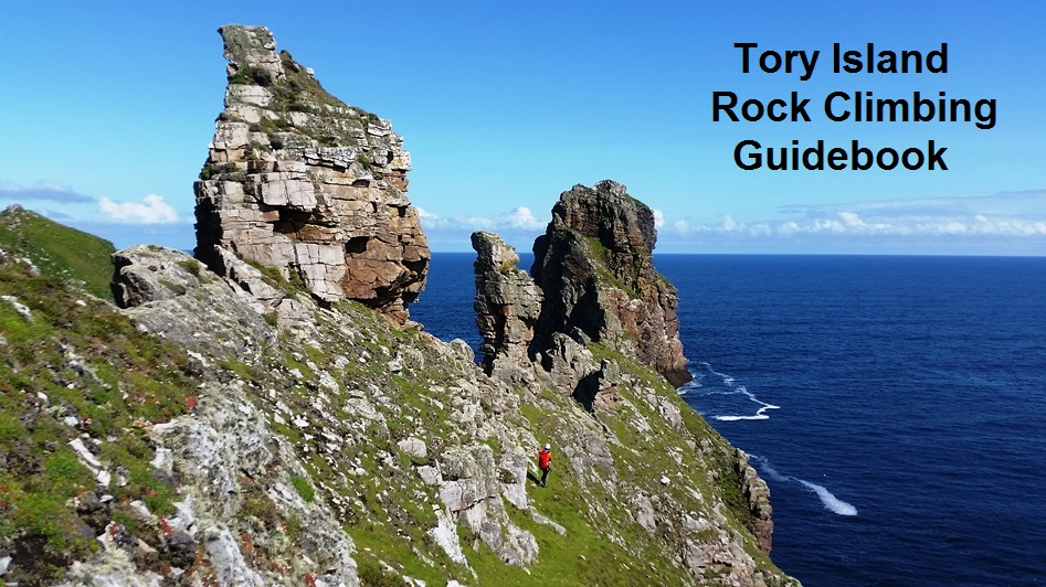 Tory Island, 226 kb