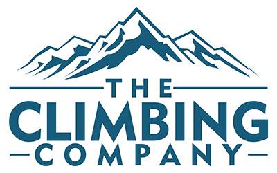 The Climbing Company, 44 kb