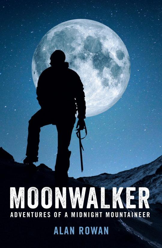 Munro Moonwalker cover shot, 97 kb