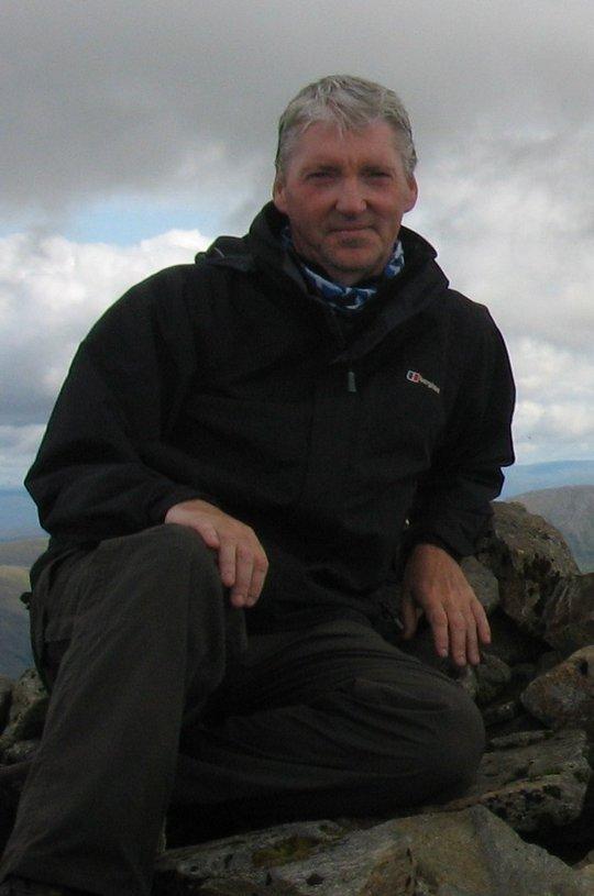 Alan Rowan head shot, 57 kb