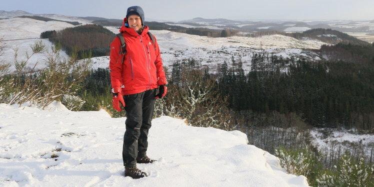 3e0c662db UKC Gear - REVIEW: Mountain Equipment Women's Manaslu Jacket