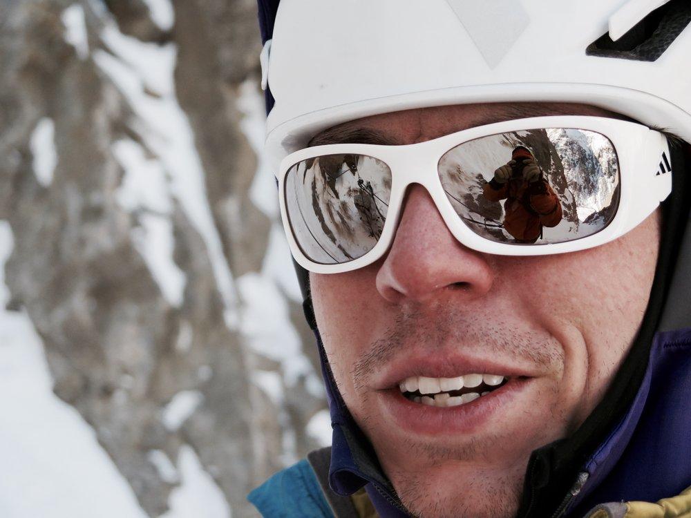 Matt Forshaw, 99 kb