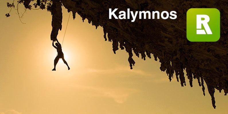 Kalymnos on the Rockfax App, 49 kb