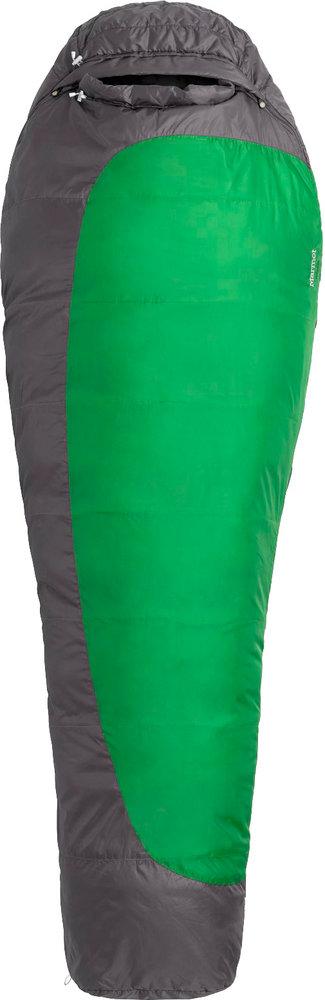 Trestles 23 Sleeping Bag Left Zip - RRP £100, 41 kb