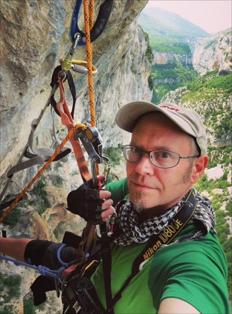 Tim Glasby, 106 kb