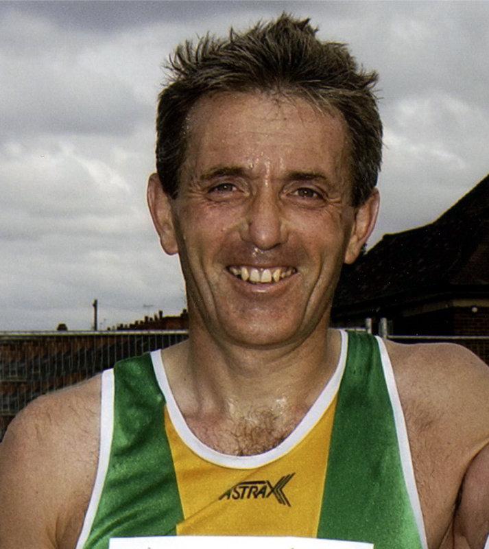Gary McMahon, 113 kb