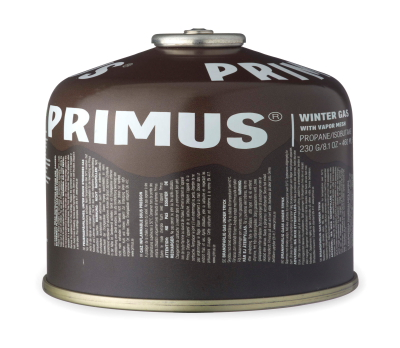 Primus Winter Gas, 80 kb