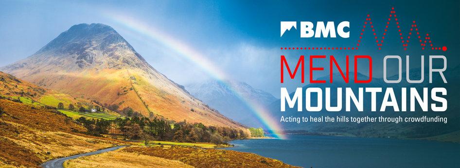 Men our Mountains, 101 kb