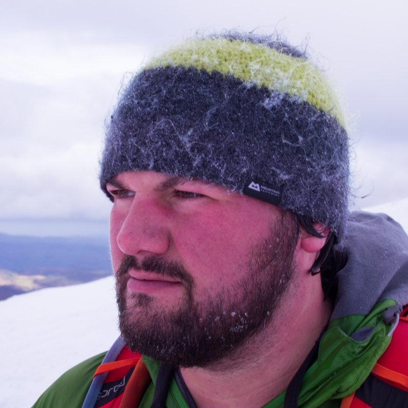 Richard Prideaux head shot, 122 kb