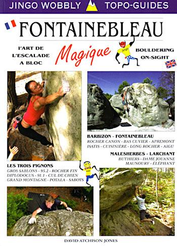 Fontainbleau Magique, 69 kb