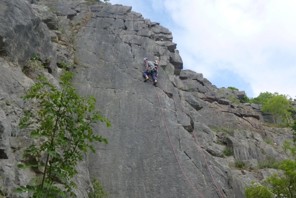 Mammut Klettergurt Ophir 3 Slide Test : Mammut ophir klettergurt test klettergurte bei klettern
