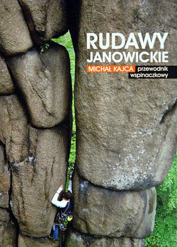 Rudawy Janowickie, 70 kb