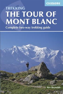 TMB guidebook cover, 101 kb
