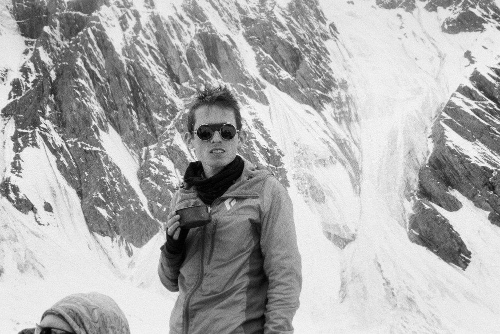 Climbslikeaduck, 173 kb