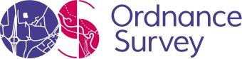 OS logo, 14 kb