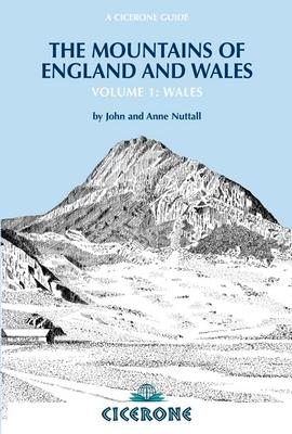 Nuttalls Wales, 72 kb