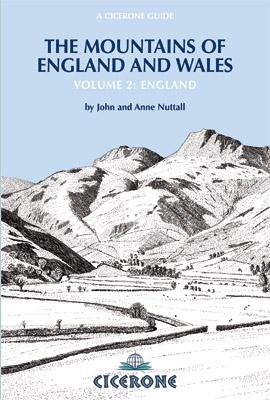 Nuttalls England, 43 kb