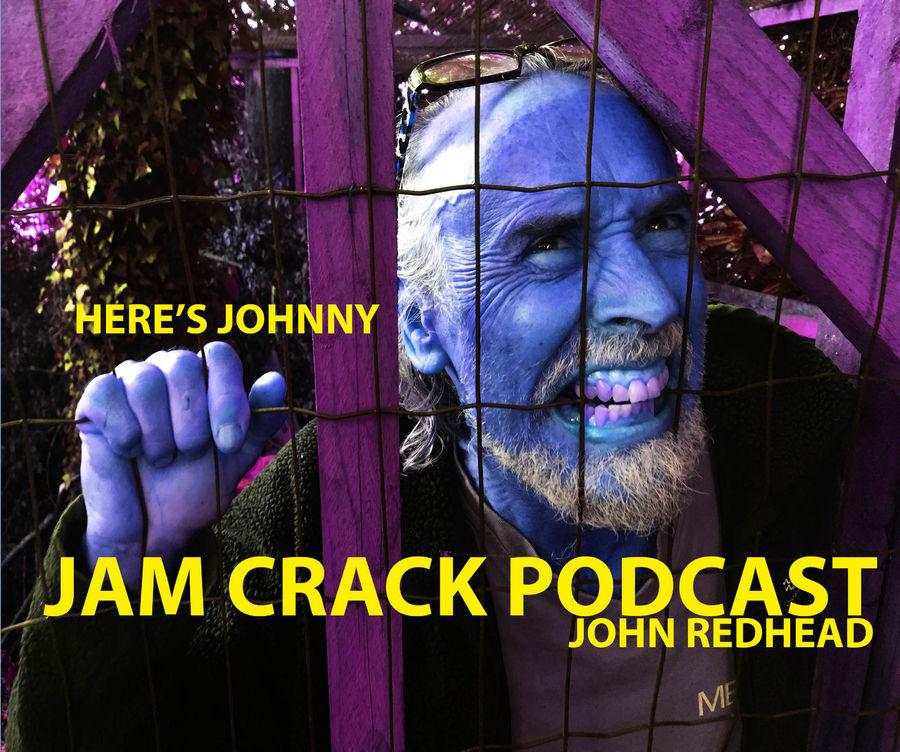 Jam Crack John Redhead, 183 kb