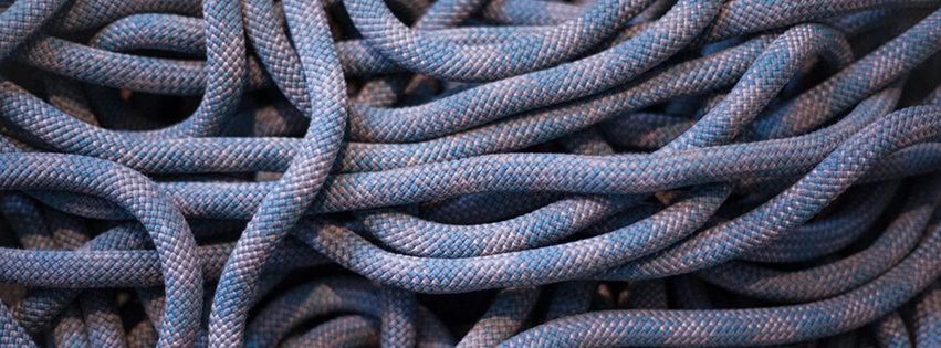 Edelrid Python, 107 kb