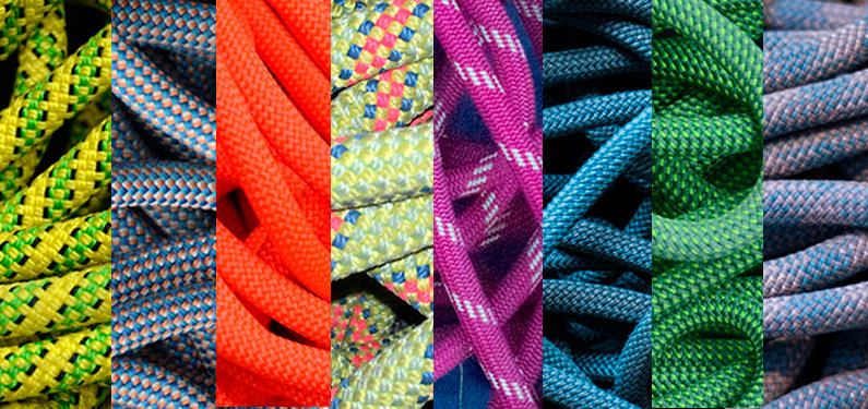 Sport Rope Review Montage, 153 kb