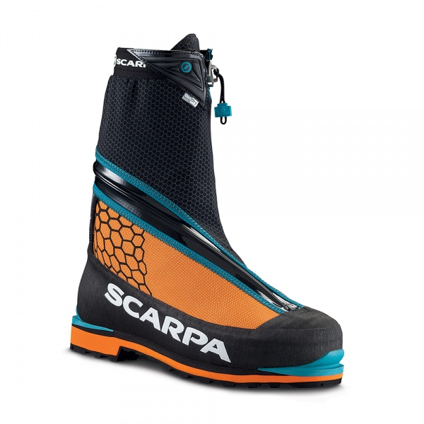 Scarpa Phantom Tech, 87 kb