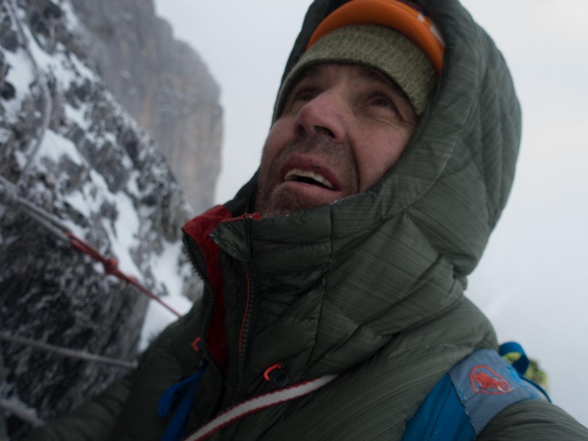Thomas Huber , 137 kb