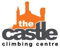 The Castle logo , 19 kb
