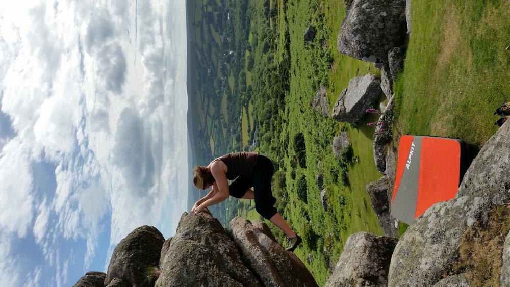 Go_Climb_A_Rock, 141 kb