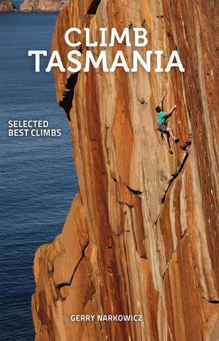 Climb Tasmania, 34 kb