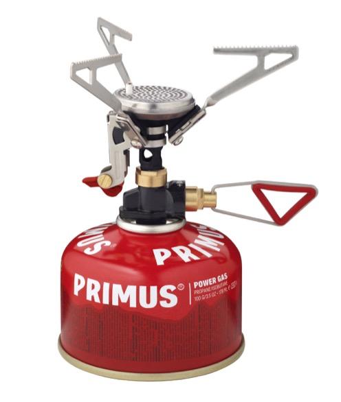 Primus Micron Trail, 41 kb