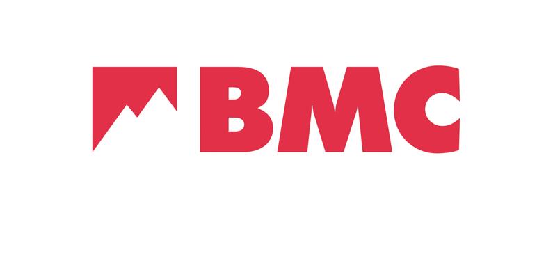 BMC, 49 kb