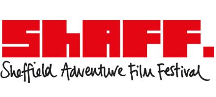 ShAFF Logo, 36 kb