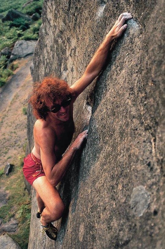Jim Perrin, 139 kb
