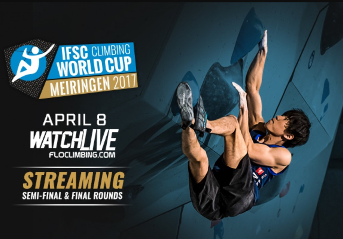 IFSC Livestreaming becomes subscription-based, 144 kb