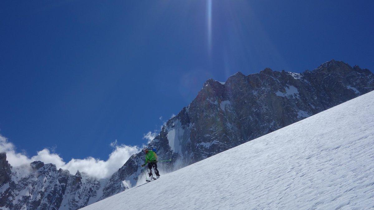 Crux Mountain 1, 105 kb