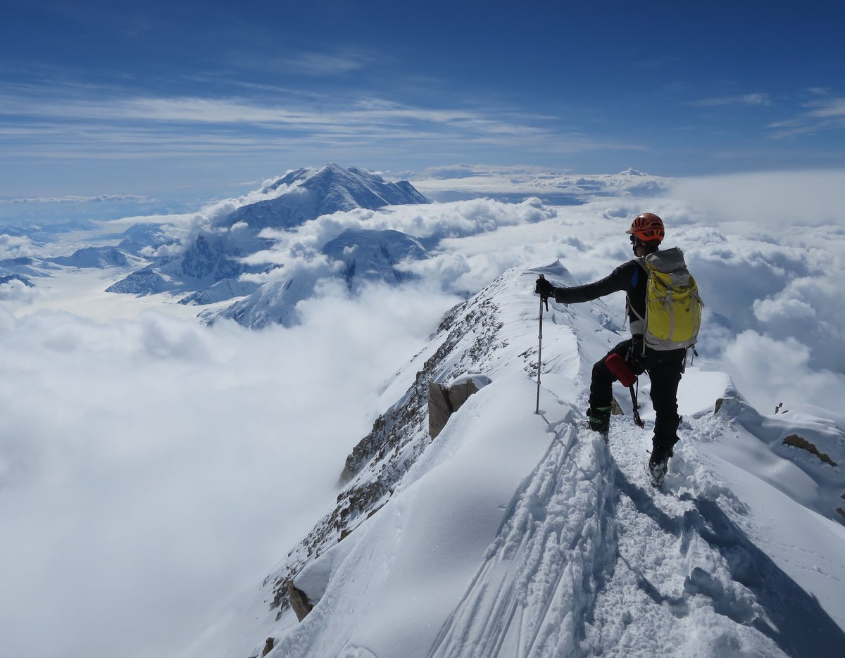 Crux Mountain 2, 144 kb
