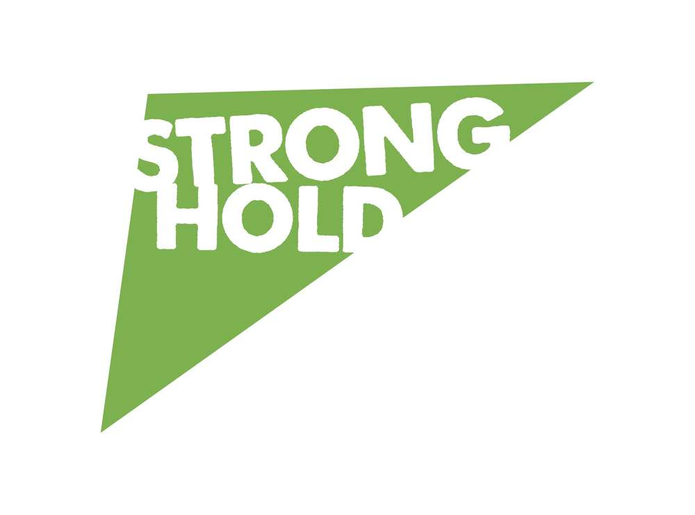 Stronghold UK Climbing Centre