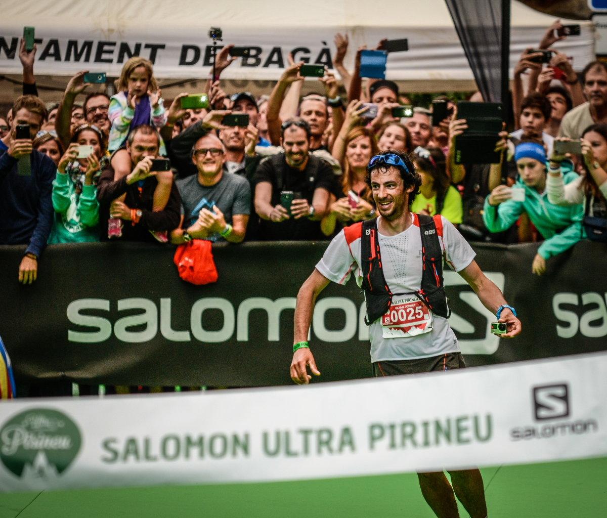 Winning the Ultra Pirineu 2015, 231 kb