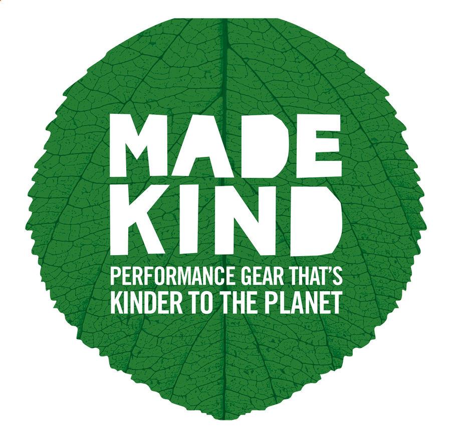 Madekind logo, 171 kb